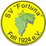 SV Fortuna Fell II